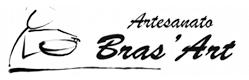 Artesanato Pedra Sabão - Panelas, Chapas, Fontes e muito mais em Pedra Sabão