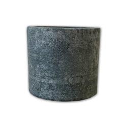 Kit 2 Copinhos de dose ideal para cachaças  de pedra sabão