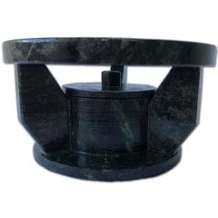 Kit fondue 37 cm + Panela de 1,5 litros + Panela de 2 litros