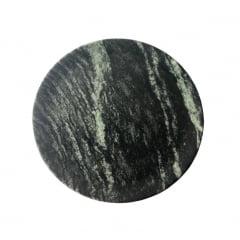 Louças de pedra sabão